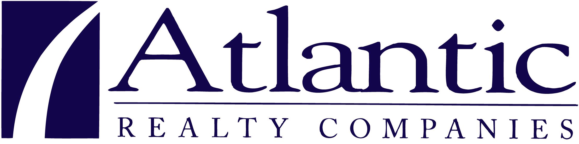 Atlantic Realty Companies