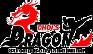 Choi's Dragon
