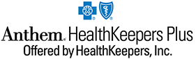 Anthem Healthkeepers Plus - Offered by HealthKeepers Inc