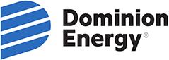 2021 Sponsor Shoutout – Dominion Energy