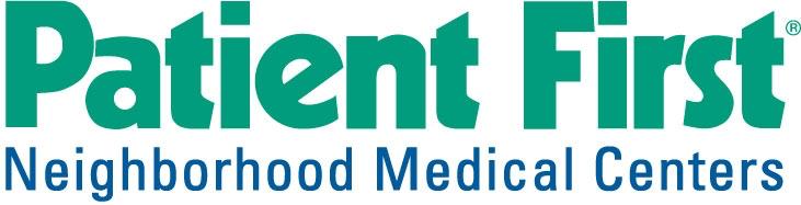 Patient First Neighborhood Medical Center