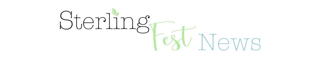 SterlingFest Is Delayed until May, 2021
