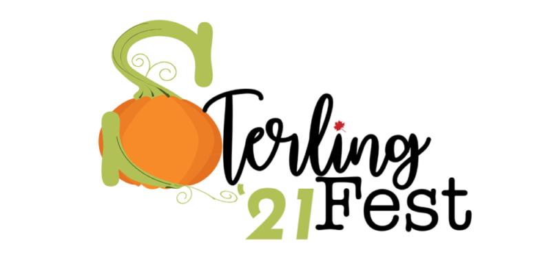 SterlingFest - Your hometown celebration - October 12 - 11am-5pm - Sterling VA