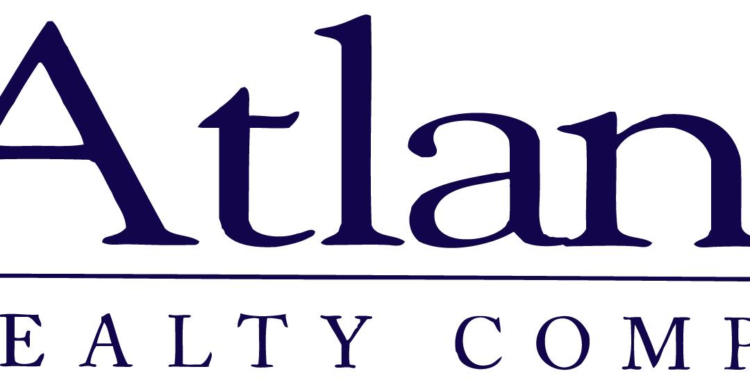 2021 Sponsor Shoutout – Atlantic Realty