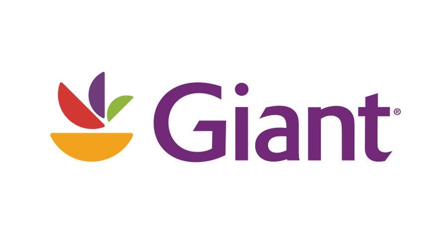 2021 Sponsor Shoutout – Giant